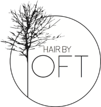 Hair By Toft